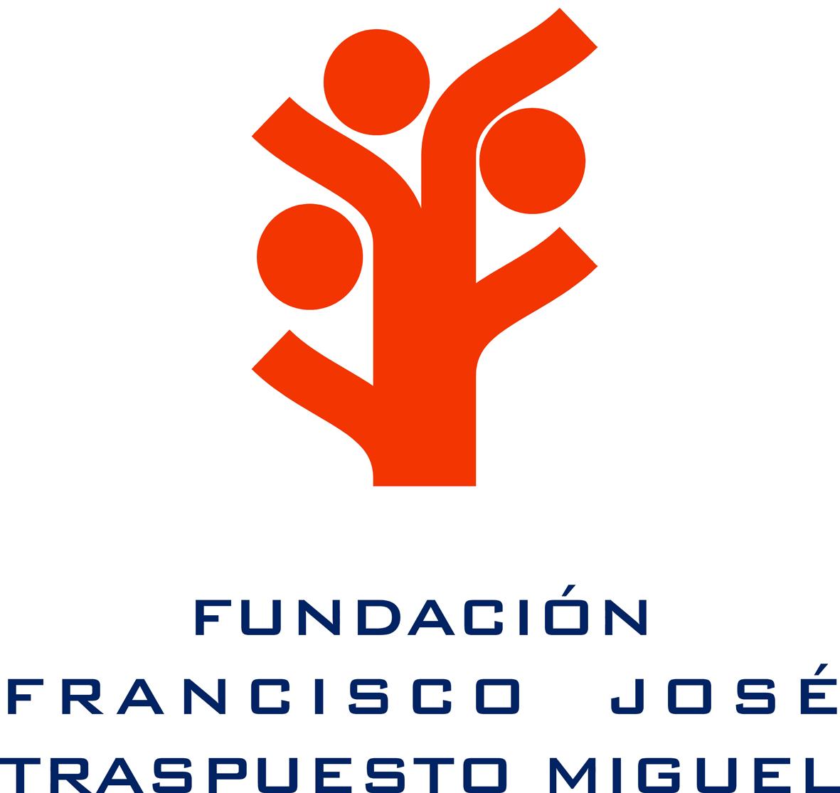 Logo fjtm